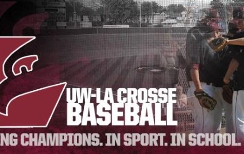 UW-L Baseball Season Preview