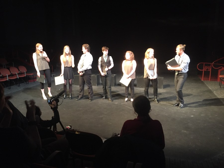 Cast+of+the+Money+Monologues+