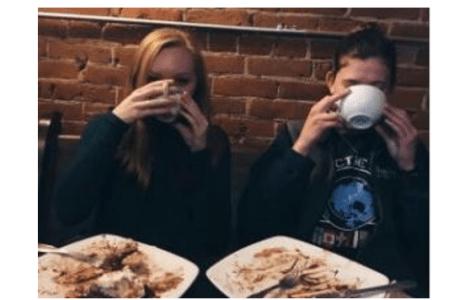 Viewpoint: La Crosse's Coffee Scene