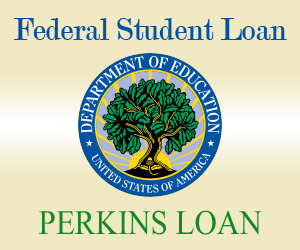 Sen. Baldwin Looks to Extend Perkins Loan Program