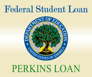 Perkins Loan Program Ends