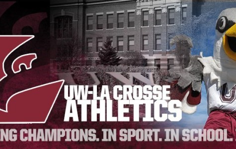 Changes to UWL Athletics on the Horizon