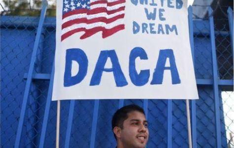 DACA Affects Everyone