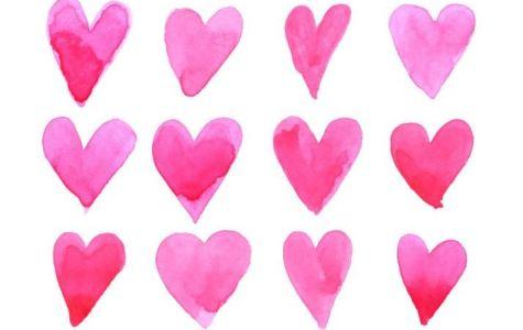 UWL Students' Valentine's Day Opinions