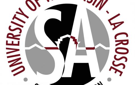 Student Association Gears Up For Student Elections
