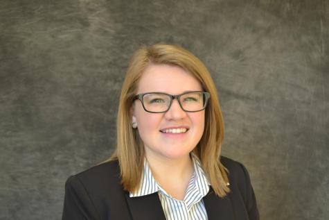 Madison Grimm