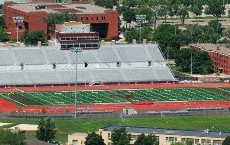 UWL to Host 2018 NCAA DIII Track and Field Championships