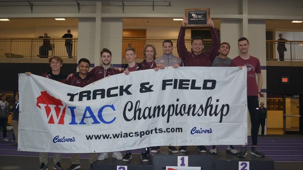 Picture Credit: UWL Athletics