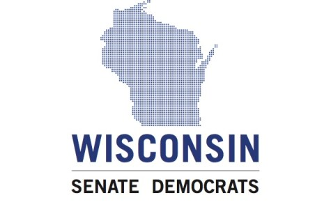 Press Release: ICYMI, 'Can you stop recording?' Wisconsin Republicans dodge reporters' questions on guns