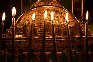 May the light of our Miracle continue to burn Brightly.   ! חג אורים שמח