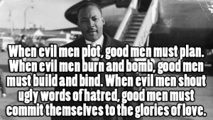 set_martin_luther_king_quote5
