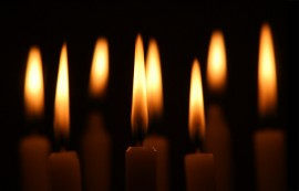 candle-flames-270x173