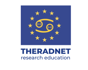 THERADNET