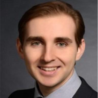 Dr. Johann Matschke