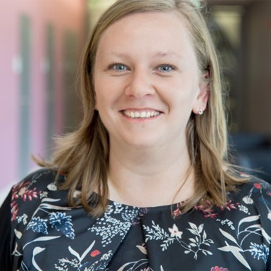 Dr. Anne Vehlow