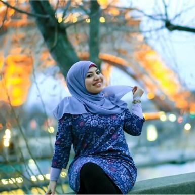 ESR1. Mona Hamdy Shahin