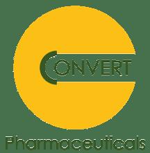 Convert Pharmaceuticals