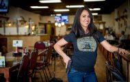 Colorado Congresswoman-Elect Scores Win On Capitol Gun Rights