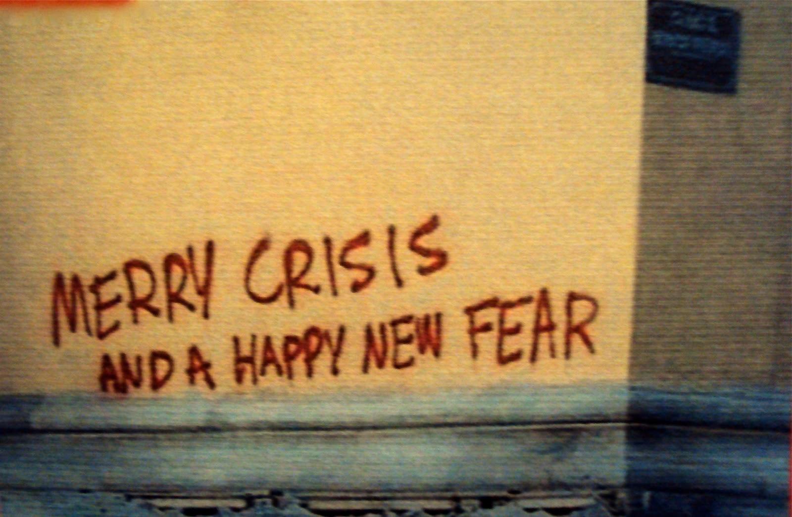 Neues Jahr – Neues Glück