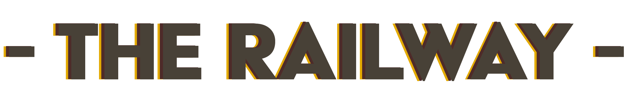 railway ringwood