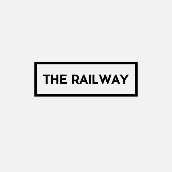 Railway Pub Ringwood