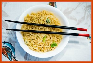 tRR 2016 ramen noodles