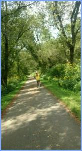 tRR Lanesboro trail