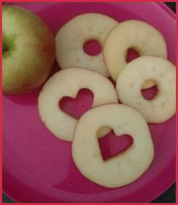 apple-rings