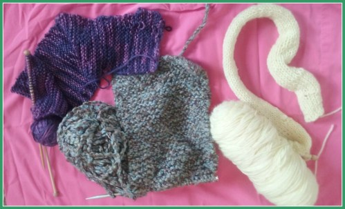 bs-handmade-scarf