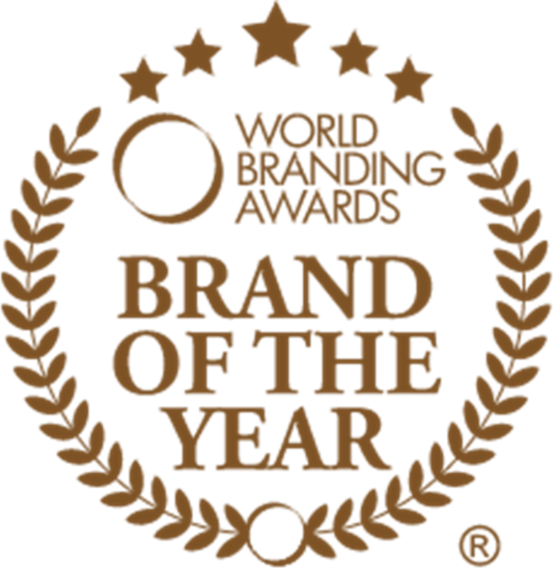 How Tanduay Overcame The Challenges Of 2020 To Emerge As Brand of the Year Anew