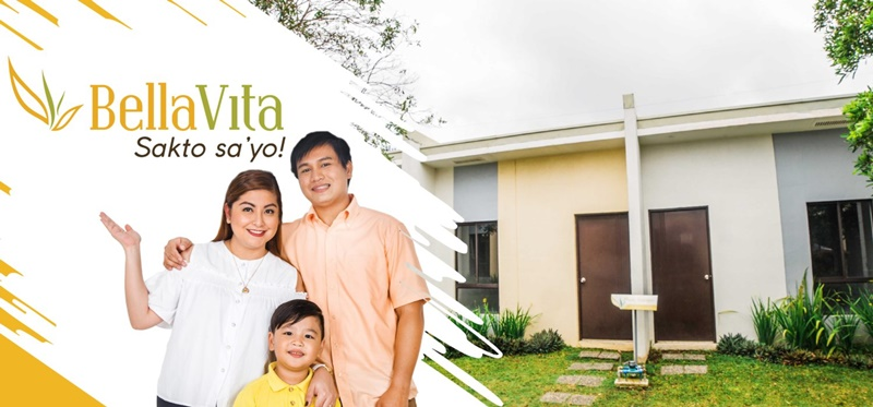 The Complete Buyer's Guide: How To Buy A Home With BellaVita