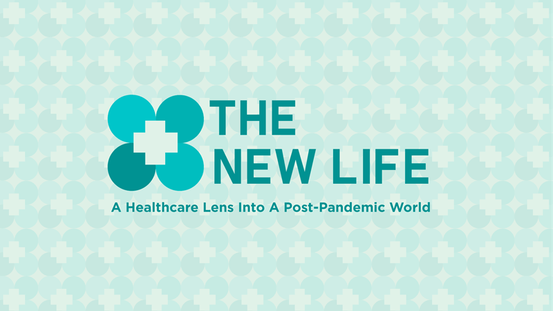 What Does Healthcare Look Like Post-Pandemic? Havas Life Responds
