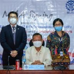 Allianz Grants Free Health Insurance To Over 200 Manila City Hall Employees, Frontliners