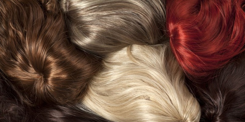 Tips For Buying Wigs Online