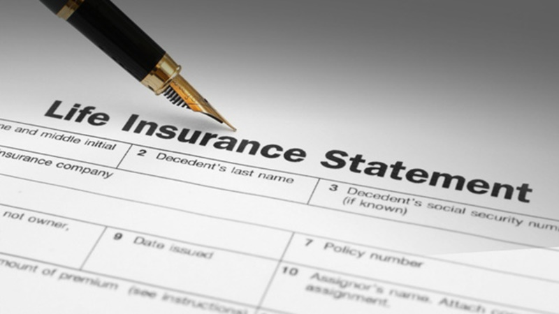 The Best Time To Get Insurance Is Now