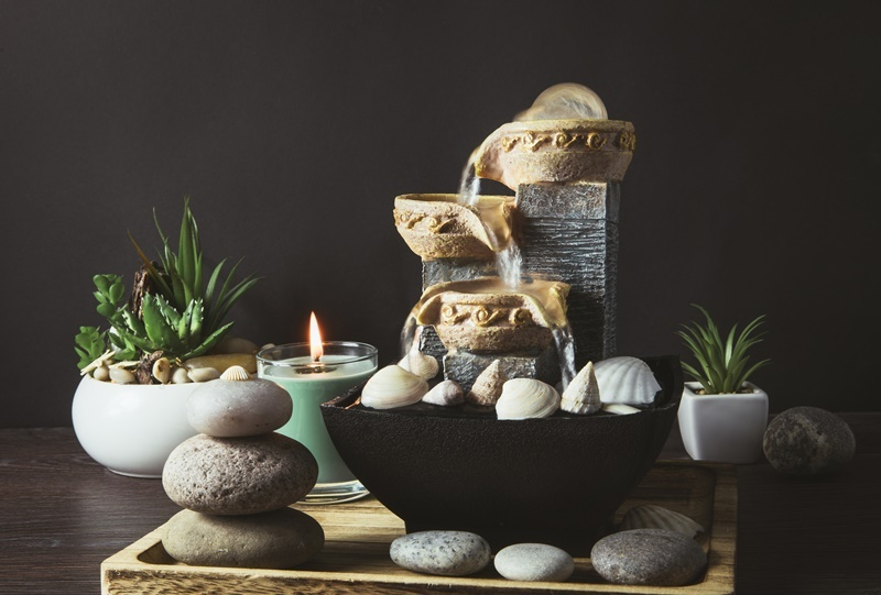 4 Good Feng Shui Tips For Foreclosed Houses