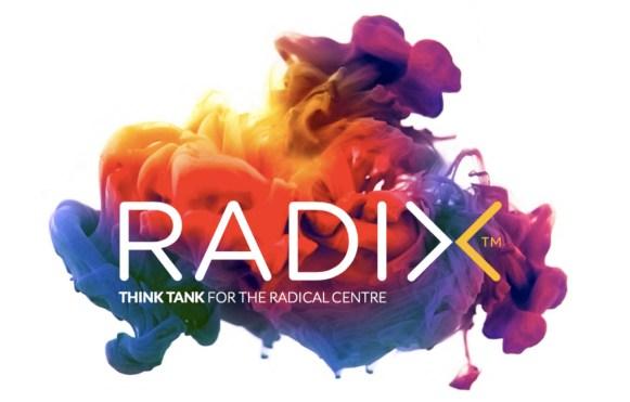 www.radix.org.uk