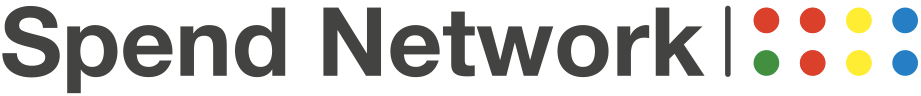 Spend Network