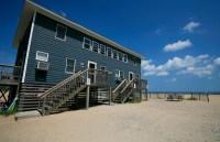 12 Amazing North Carolina Beach Rentals | Wake County ...