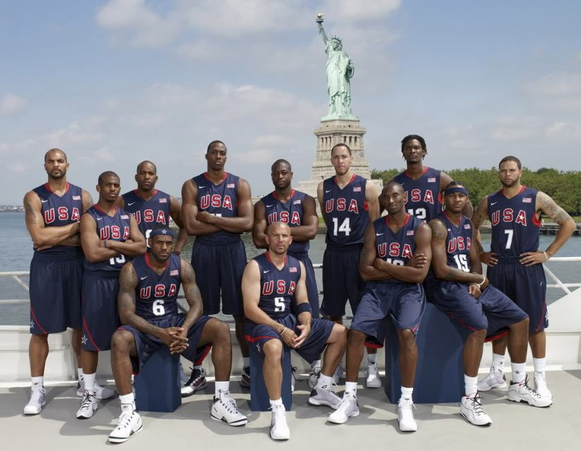 USA_Basketball_Team_2008