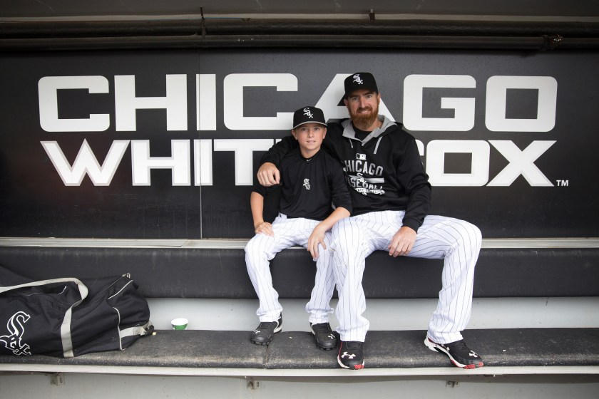 la-sp-sn-adam-laroche-retires-white-sox-20160317