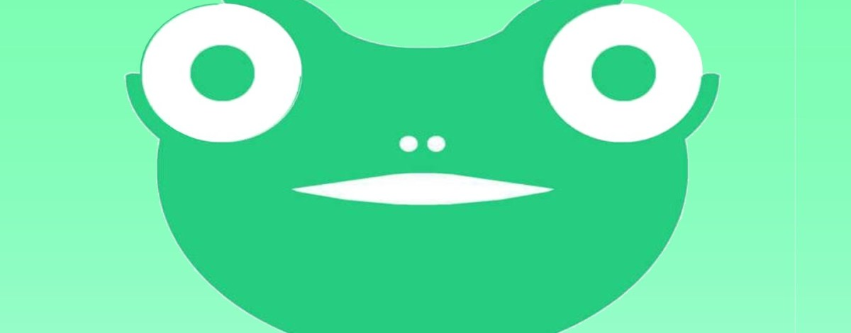 Twitter Alternative Gab Is Worth a Second Look If You Slept on It Early