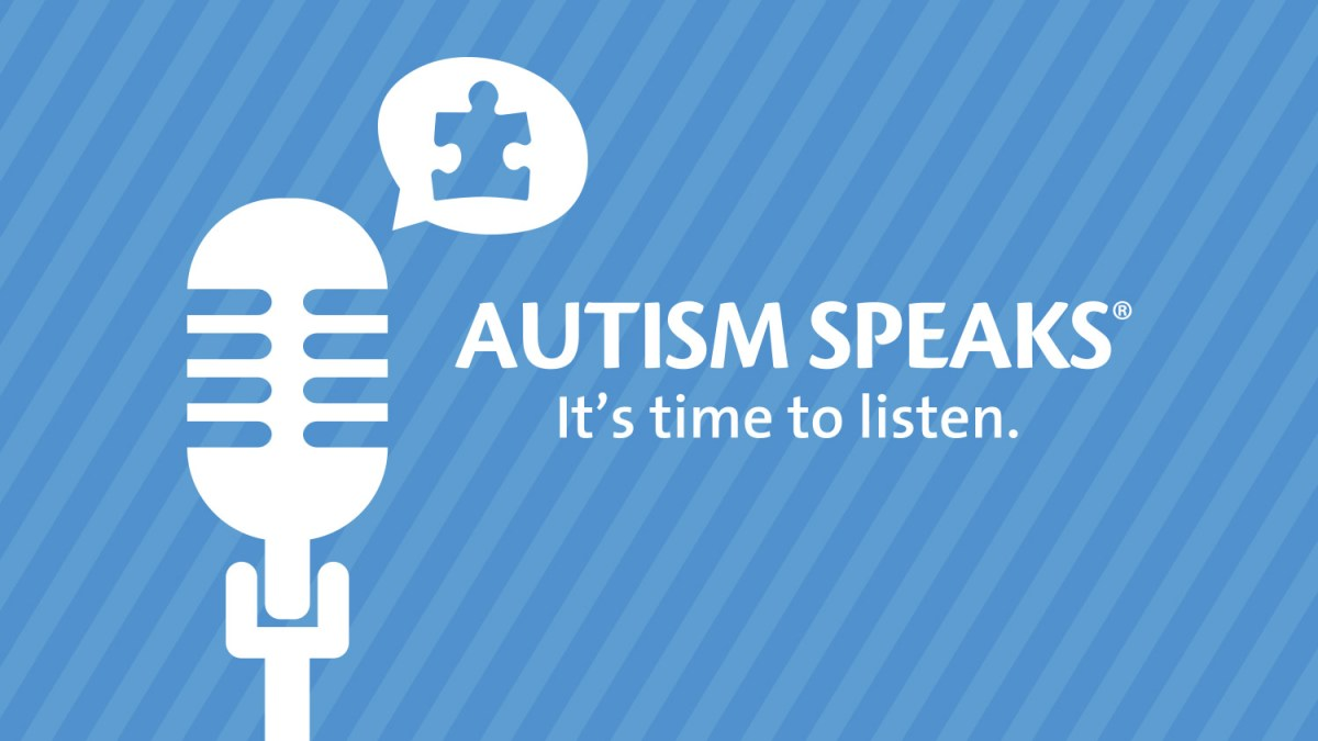 The Amazing Autism of Anti-Eceleb Absolutism