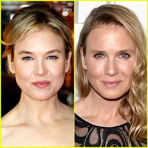 renee-zellweger-is-glad-people-think-she-looks-different
