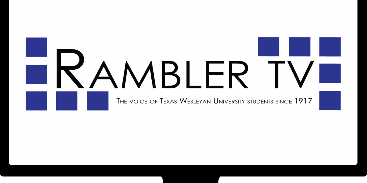 Rambler TV Newsweek September 14th