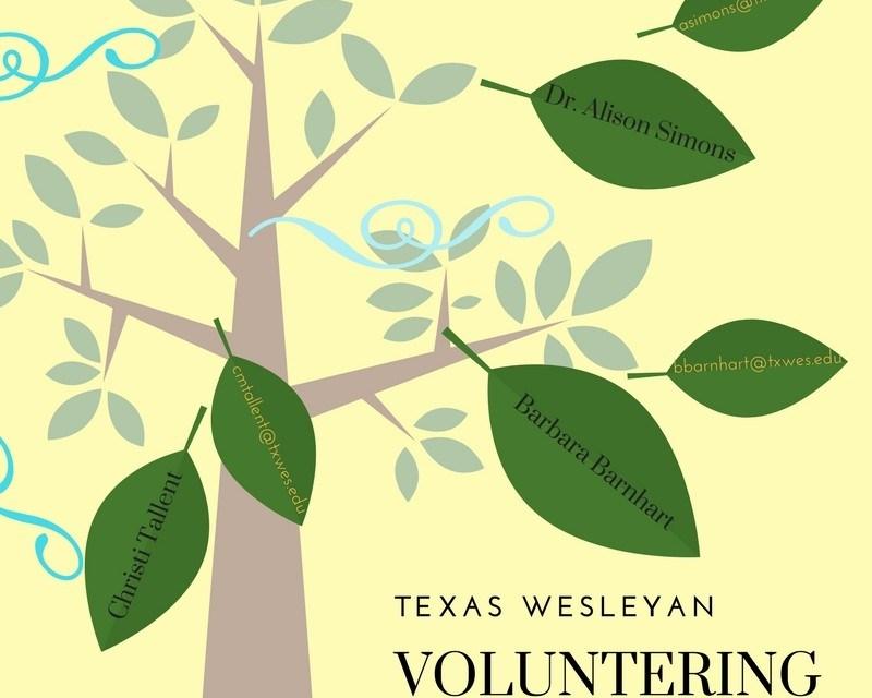Wesleyan grows service opportunities