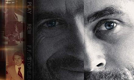 'Ted Bundy Tapes' terrifies audience