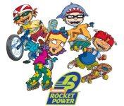 Rocket_Power