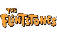 the-flintstones-logo-jpg