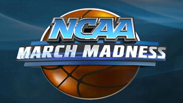 Image result for ncaa tournament